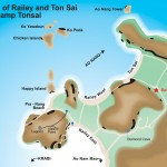 Railey_Tonsai_map