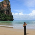 West Railay